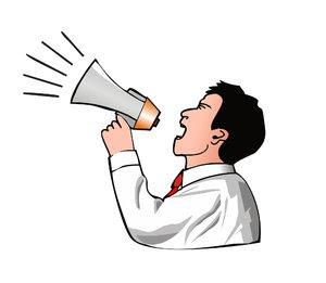 Contoh Pidato Singkat Perpisahan Kelas 9 Smp