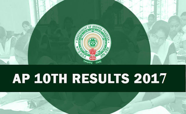 AP-10th-Class-Results-2017-Grade-Wise
