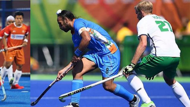 hochey Men's Hockey World Cup 2018 Images, Picture, Hocky Live Images, walpaper, india versus australia, india vs australia t20 2018,ऑस्ट्रेलिया-भारत का मैच, ऑस्ट्रेलिया इंडिया मैच, ऑस्ट्रेलिया इंडिया, इंडिया ऑस्ट्रेलिया मैच, भारत ऑस्ट्रेलिया मैच, इंडिया वर्सेस ऑस्ट्रेलिया, इंडिया वस ऑस्ट्रेलिया, इंडिया-ऑस्ट्रेलिया क्रिकेट मैचऑस्ट्रेलिया इंडिया का मैच, इंडिया वर्सेस ऑस्ट्रेलिया लाइव स्कोर, भारत और ऑस्ट्रेलिया का मैच, इंडिया ऑस्ट्रेलिया, भारत-ऑस्ट्रेलिया का मैच, इंडिया ऑस्ट्रेलिया का मैच, इंडिया वस ऑस्ट्रेलिया मैच, इंडिया और ऑस्ट्रेलिया का मैच, इंडिया ऑस्ट्रेलिया लाइव स्कोर, india vs australia 3rd t20, भारत और ऑस्ट्रेलिया, भारत बनाम ऑस्ट्रेलिया,  इंडिया ऑस्ट्रेलिया आज का मैच, ऑस्ट्रेलिया-भारत का मैच, ऑस्ट्रेलिया इंडिया मैच, ऑस्ट्रेलिया इंडिया, इंडिया ऑस्ट्रेलिया स्कोर, भारत वर्सेस ऑस्ट्रेलिया