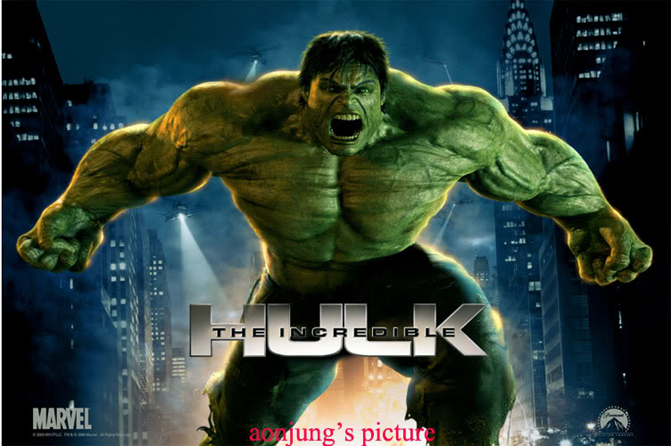 free download the avengers full movie in hindi for mobile