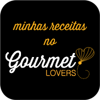 my gourmet lover gallery