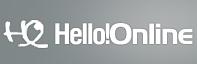http://www.hello-online.org/index.php?app=xbt&CODE=details&torrent=80101