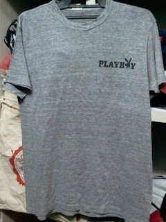 b87affb2ce52 ingat vintage ..ingat rockbundle: vintage playboy rayon saiz rm300