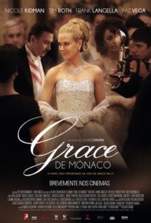 A Banda Sonora da Semana #33 com um filme com Nicole Kidman, um livro russo e música de Amor Electro