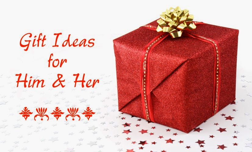 christmas-gifts-for-him-and-her