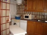 piso en venta plaza constitucion castellon cocina1