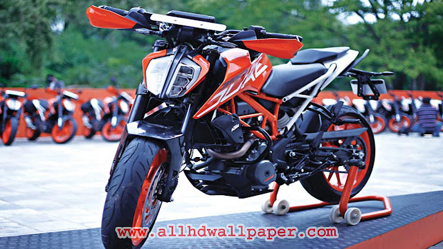 Download Ktm Bike
