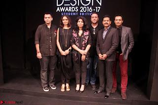 The Max Design Awards 2017 Grand Finale (186).JPG