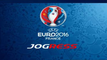 Download PES2017 Special Euro 2016 Jogress Evolution Patch v1 PPSSPP