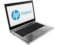 HP Elitebook Folio 1020 G1 Drivers