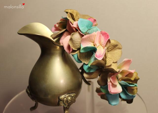 Color mint, rosa quartz y dorado, oro viejo, para boda, comunión o bautizo