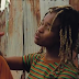 DOWNLOAD VIDEO + AUDIO: Koffee _ Toast || @originalkoffee