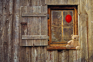 teddy bear_image