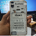 Tinmo F588 Flash File MT6580 5.1 (Display Show 7.0) Hang On Logo Fix Firmware