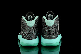 Jordan UltraFly Black green Sepatu Basket Premium, harga jordan ultra fly,jordan ultra fly hitam hijau, jordan ultra fly premium, jorddan ultra fly replika , import