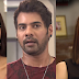 Kumkum Bhagya : Abhi gets confused between Tanu and Pragya but....