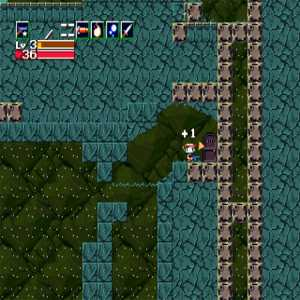 download cave story 3d pc game full version free