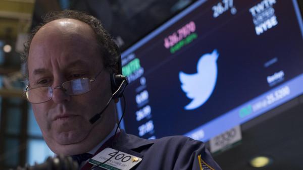 تويتر أداة جديدة لمواجهة التحرش والمواقف العنصرية