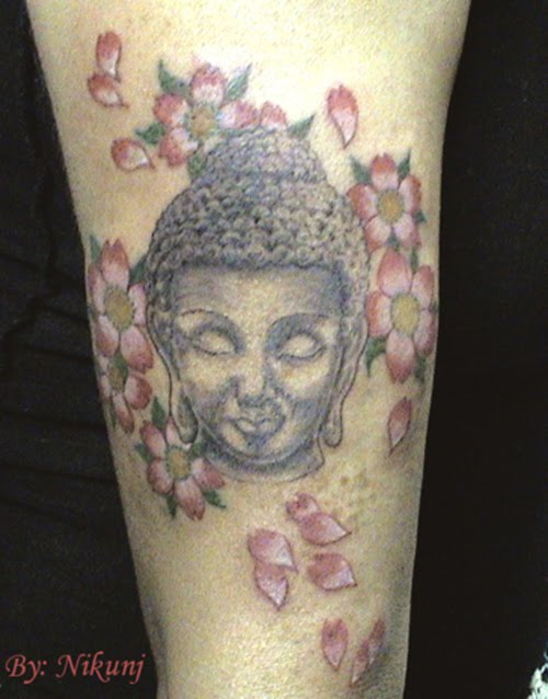 Tattoovorlagen Buddha Tattoo Tattoos Vorlagen Buddha Motive Bilder Tattoo Vorlagen