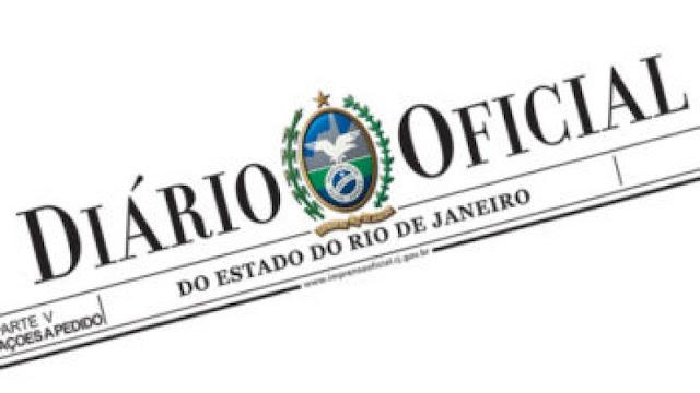 Governador exonera gestores presos em operação contra corrupção no Rio