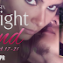Audio Tour & Giveaway - One Night Stand by Hedonist Six