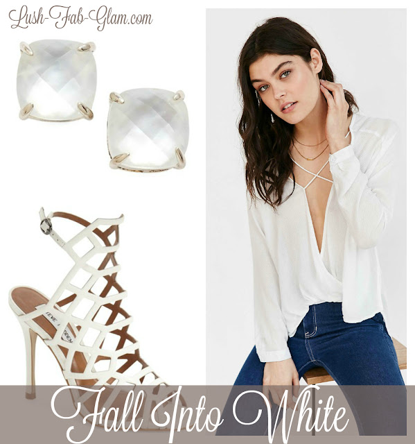 http://www.lush-fab-glam.com/2016/09/wear-white-after-labor-day.html