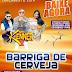 ( ARROCHA ) BANDA KENNER - BARRIGA DE CERVEJA