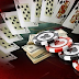 Pentingnya Teknik Bluffing Dalam Permainan Judi Online