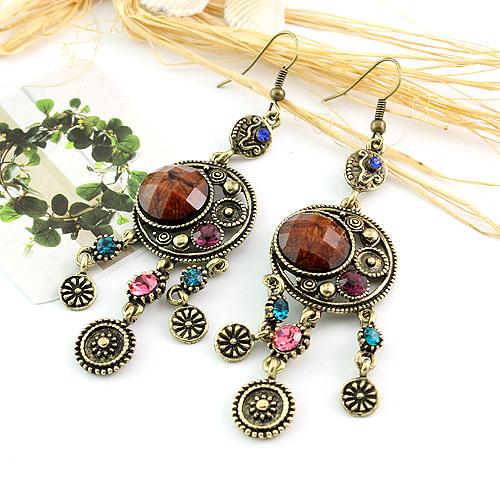 Fashion jewelry wholesale |All Jewellery Pics