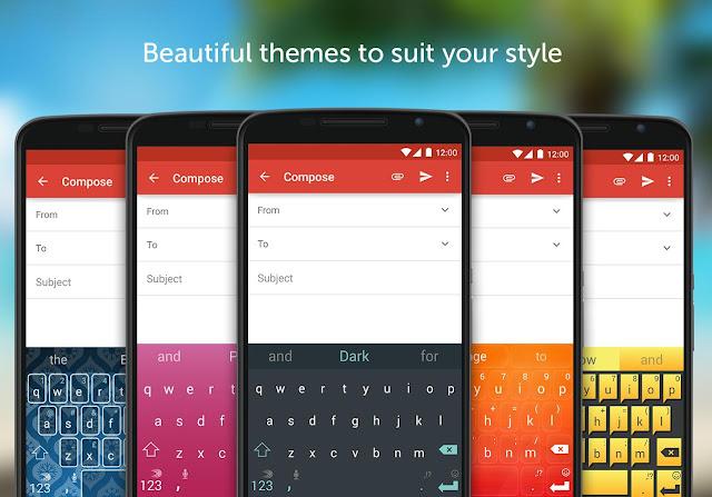 swiftkey-untuk-android-kini-membawa-fitur-mode-penyamaran-dan-layout-keyboard