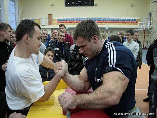 Denis Cyplenkov (Ukraine)