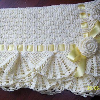 Free crochet patterns to download buy crochet patterns online for crochet baby blanket 582 dt1010fo
