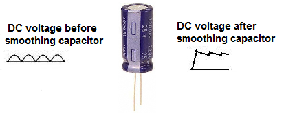 Schematic Of A Typical Process Flow Diagram furthermore Submersible Well Pump Wiring Diagram besides Led Smoothing Capacitor as well Moody Diagram Equation together with 12 Volt Solenoid Wiring Diagram. on torres engineering wiring diagram