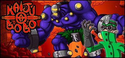 kaiju-a-gogo-pc-cover-www.ovagames.com