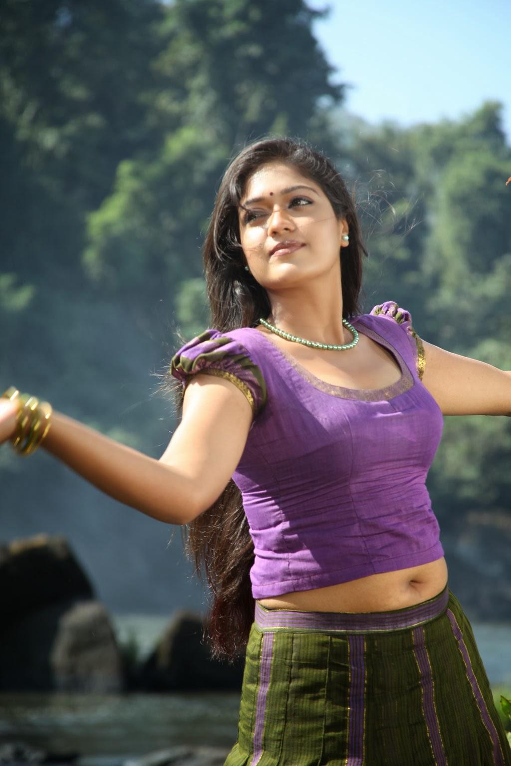 Meghna Raj Hot Photos Mini Skirt Gallery