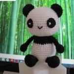 https://www.lovecrochet.com/little-panda-amigurumi-crochet-pattern-crochet-pattern-by-sayjai-thawornsupacharoen