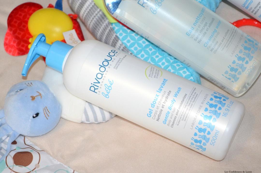 soin-bebe-corps-texture-gel-produits-bebe-naturels-avis-test