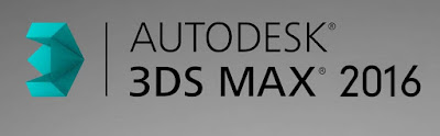 Free download 3ds MAX 2016 Full Version