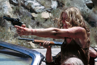 the devils rejects sheri moon zombie