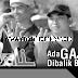 Chord Lirik Wali Band Ada Gajah Dibalik Batu | Chord Lagu Popular