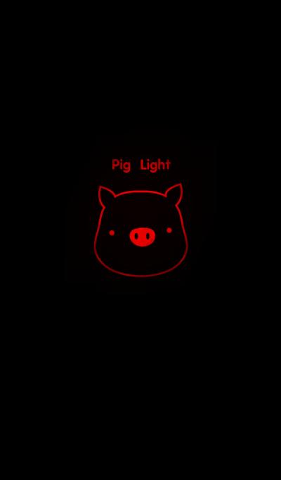 Pig Light