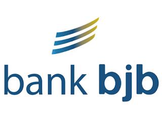 Lowongan Kerja Besar-Besaran 2018 BANK BJB