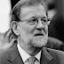 La Audiencia Nacional obliga a Rajoy a ir al juicio de la Gürtel a declarar