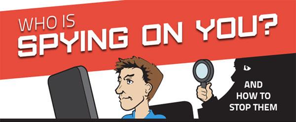 hacker-spying-prevent
