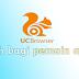 Musuh Pemain Adsense Adalah UC Browser atau AdBlock