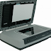 HP Scanjet 8300 Driver Free Download