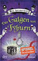 https://www.dtv.de/buch/ben-aaronovitch-der-galgen-von-tyburn-21668/