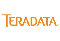 Teradata Recruitment 2017 for Product Support Engineer