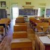 Tentang Barang Inventaris di Ruang Kelas