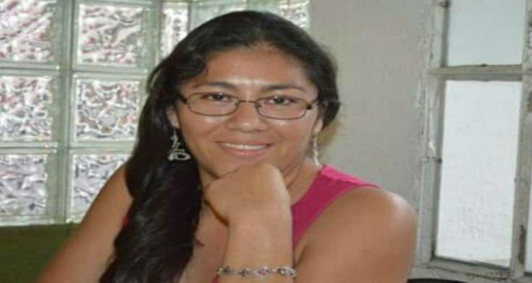 Ejecutan a precandidata del PRI en Chilapa